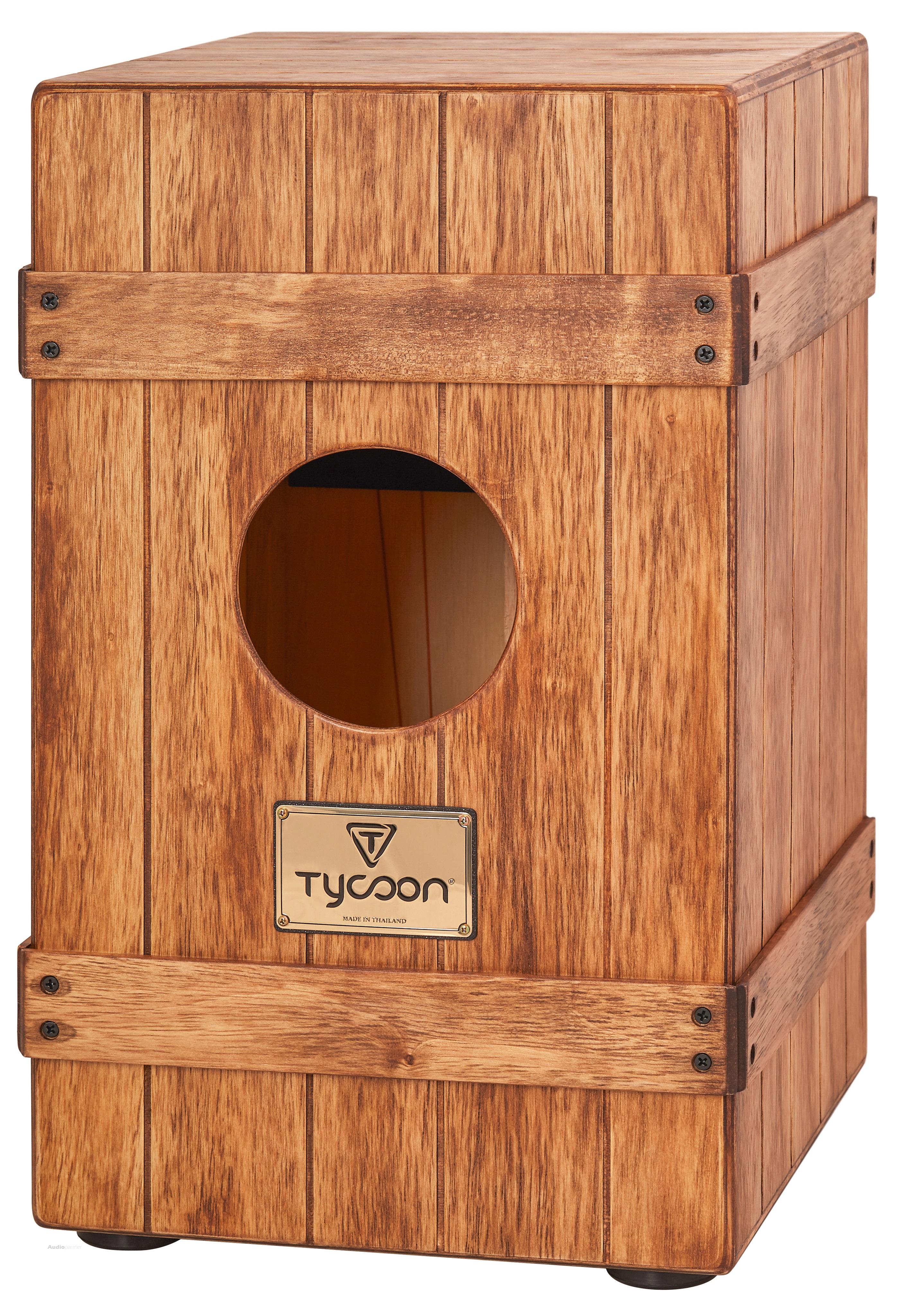 TYCOON TKCT-29 Cajon