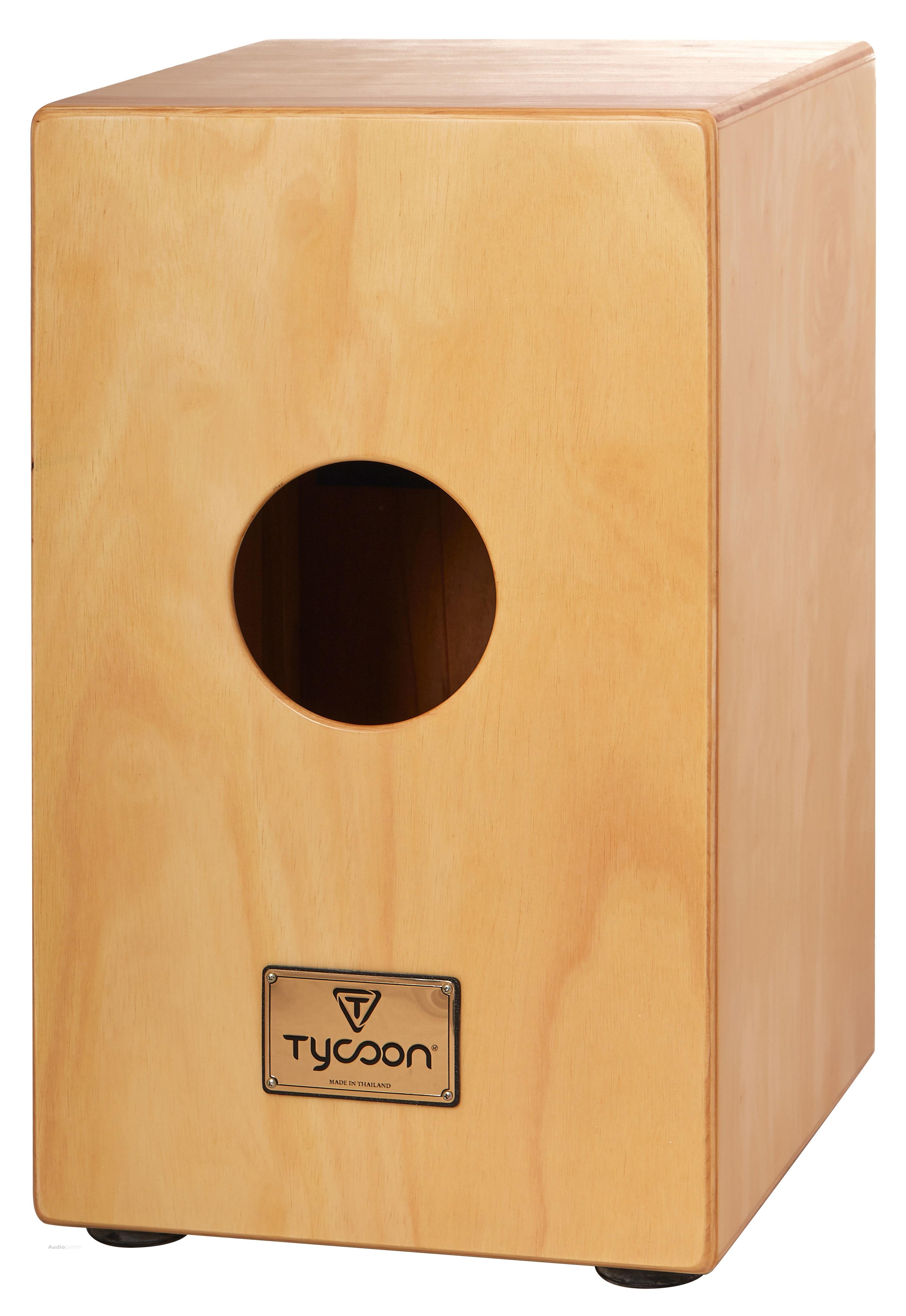TYCOON TKE-29 Cajon