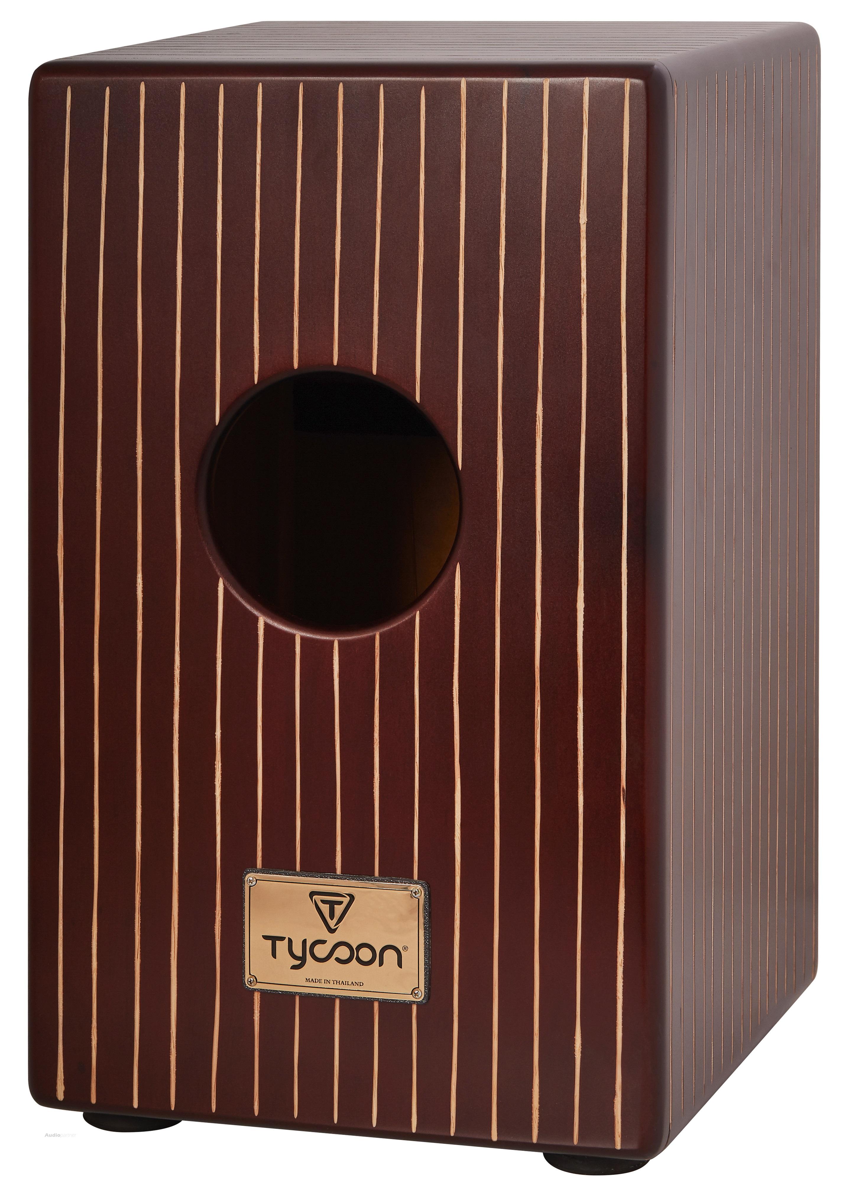 TYCOON TKHC-29 T1 Cajon