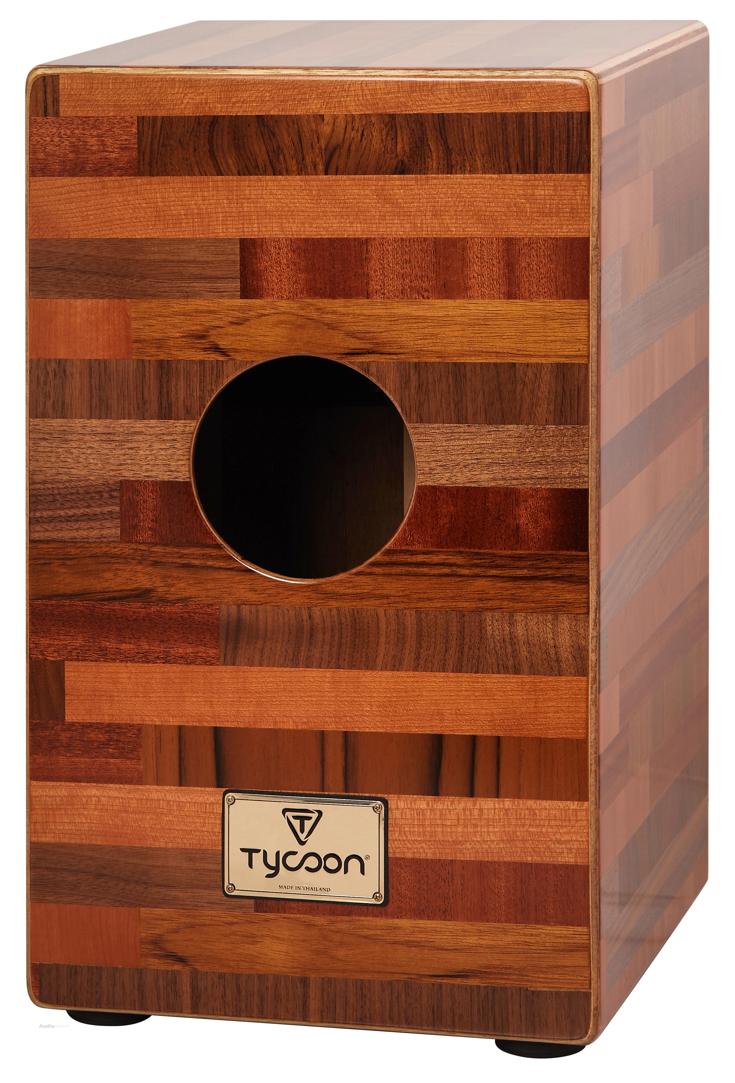 TYCOON TKT-29 Cajon