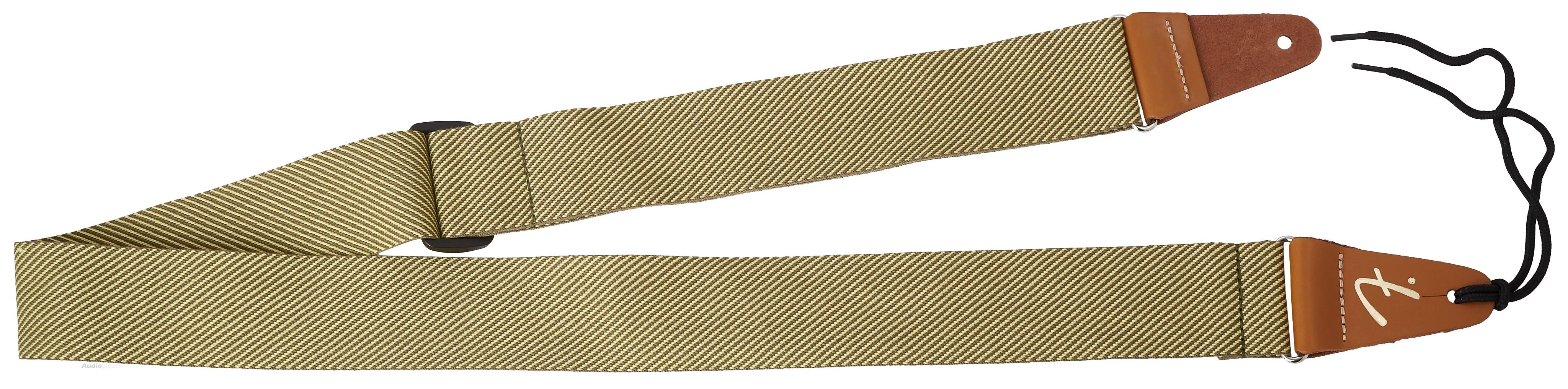K&M 16280 Guitar Wall Mount
