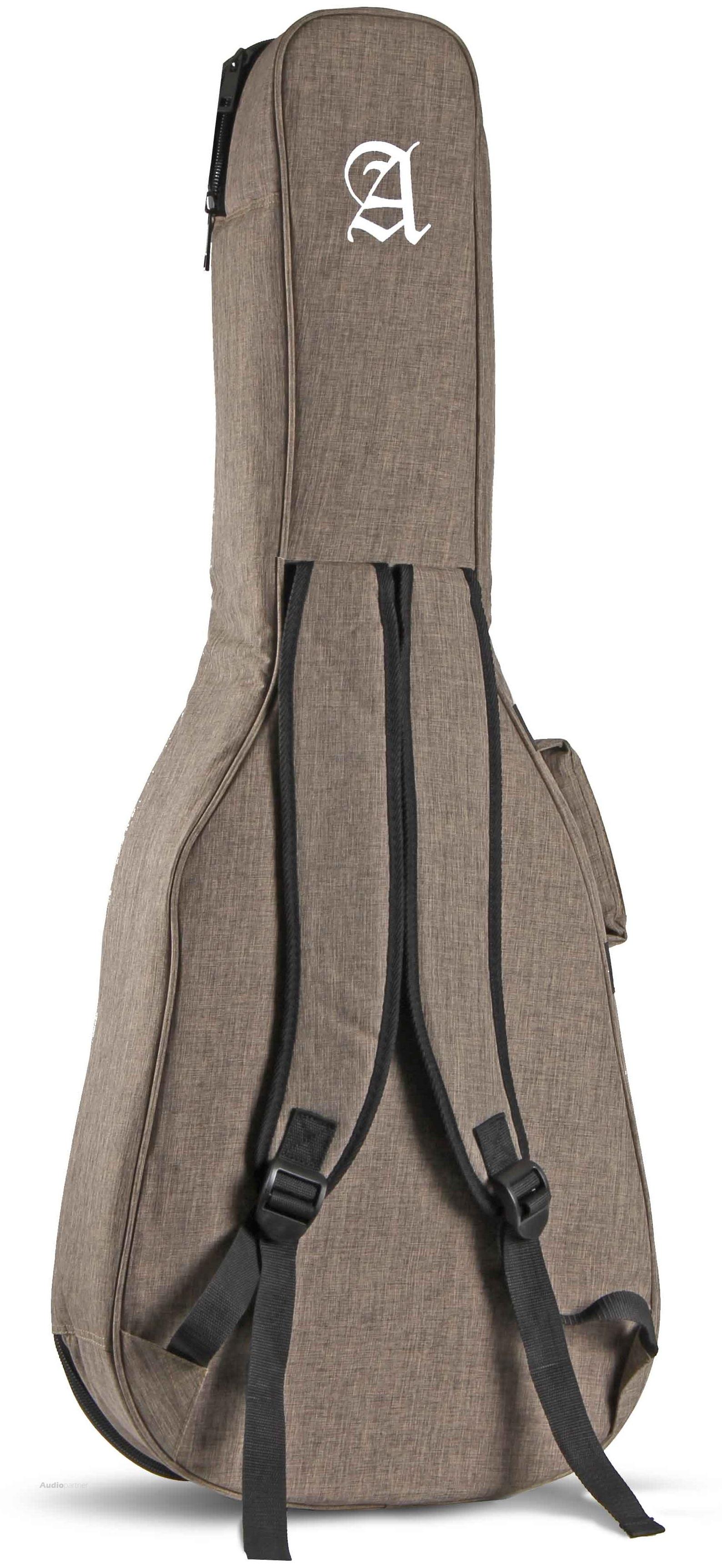 ALHAMBRA Classical Guitar Premium Gigbag