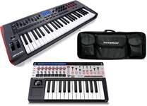 Keyboard + Case FREI!