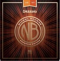 D'ADDARIO NB1047
