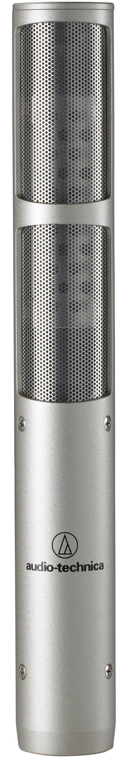 Audio-Technica AT4081