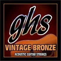 GHS VN-XL