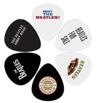 PERRI'S LEATHERS Beatles Picks Picks I