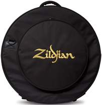 ZILDJIAN 24 Premium Backpack Cymbal Bag