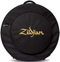 ZILDJIAN 24 Premium Backpack Cymbal Bag