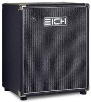 EICH 115 XS