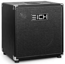 EICH 112 XS