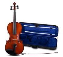 Violin + Accessoriesm