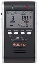 JOYO JM-90