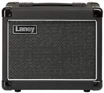 LANEY LG12