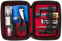 DUNLOP System 65 Complete Guitar Setup Kit