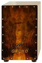 GECKO CL031