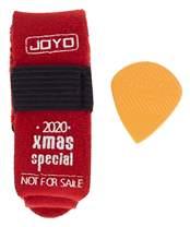 JOYO JGF-01