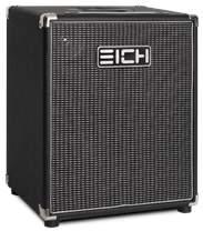 EICH 210 XS