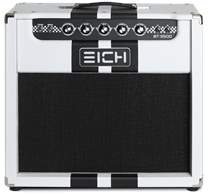 EICH GTC-112
