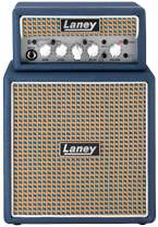 LANEY MINISTACK-B-LION