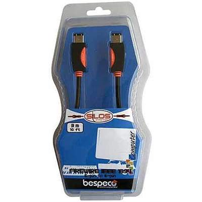 BESPECO SLF6300 FireWire Cables