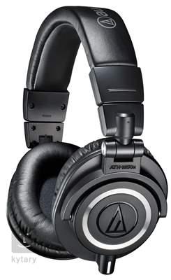 AUDIO-TECHNICA ATH-M50x Studio Headphones