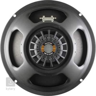 CELESTION BN12-300S 8Ohm 300W Speaker