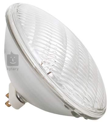 OMNILUX PAR 56 230V/300W MFL 2000h Light Source