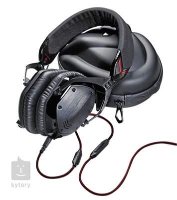 V-MODA Crossfade M100 Shadow Headphones