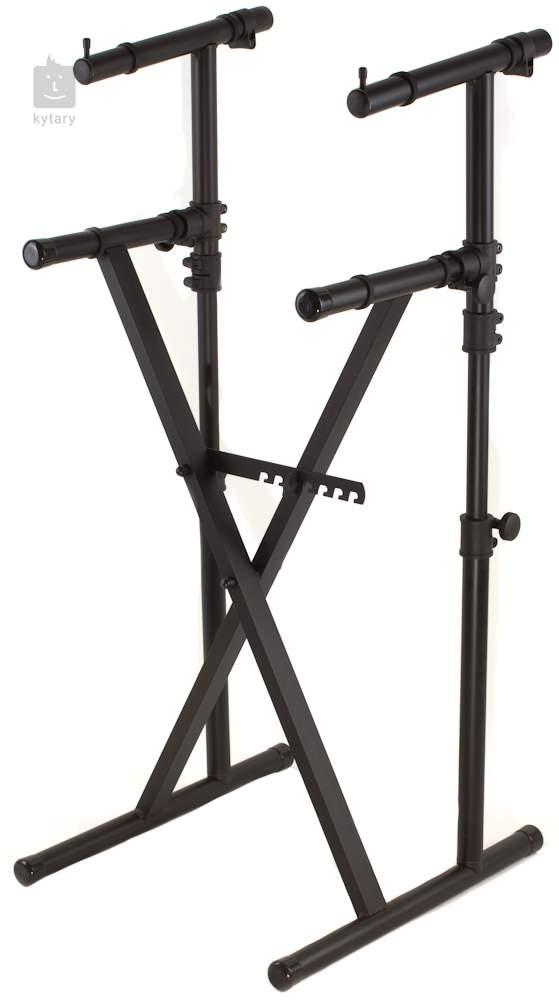 jaspers ksv 2b keyboard stand