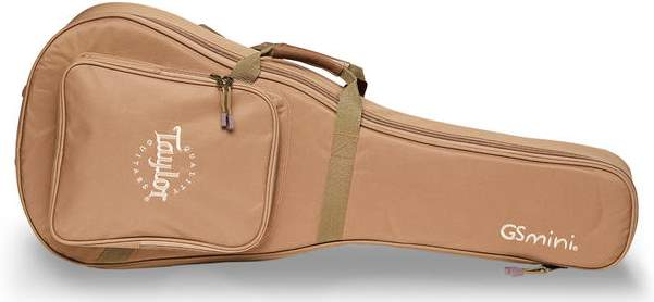 gs mini gig bag