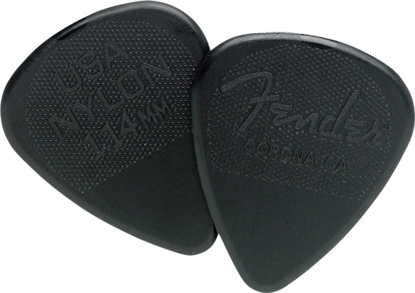 Fender Nylon 1.14