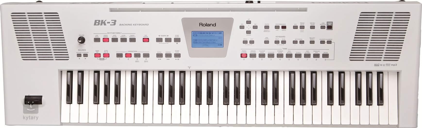 Roland Bk 5  Fabulous Roland Bk 5 With Roland Bk 5  Affordable