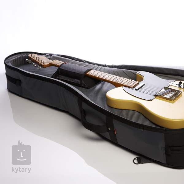 7d9d1667917 MONO Dual Electric Guitar Case Gig Bag for Two Guitars