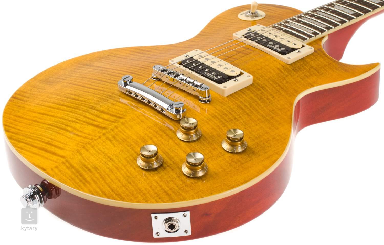 Vintage V100 Afd Electric Guitar