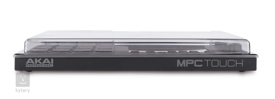 DECKSAVER Akai MPC Touch Cover