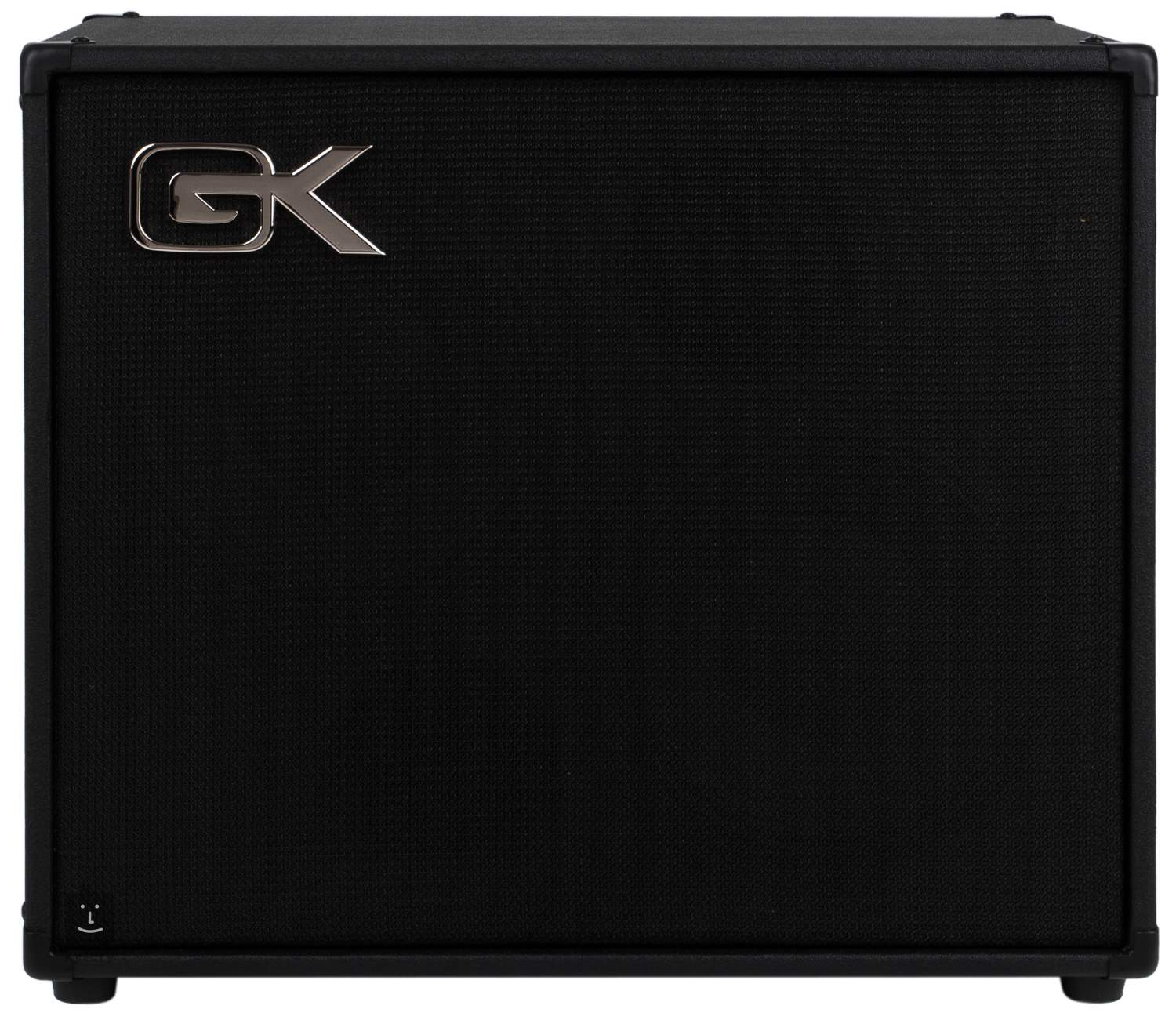 other cabinet amp and ppimv head plexi cab accessories p marshall guitar