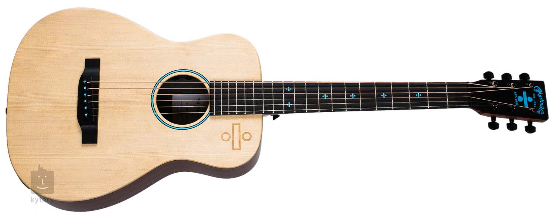 martin ed sheeran 3 divide signature edition electro acoustic guitar. Black Bedroom Furniture Sets. Home Design Ideas