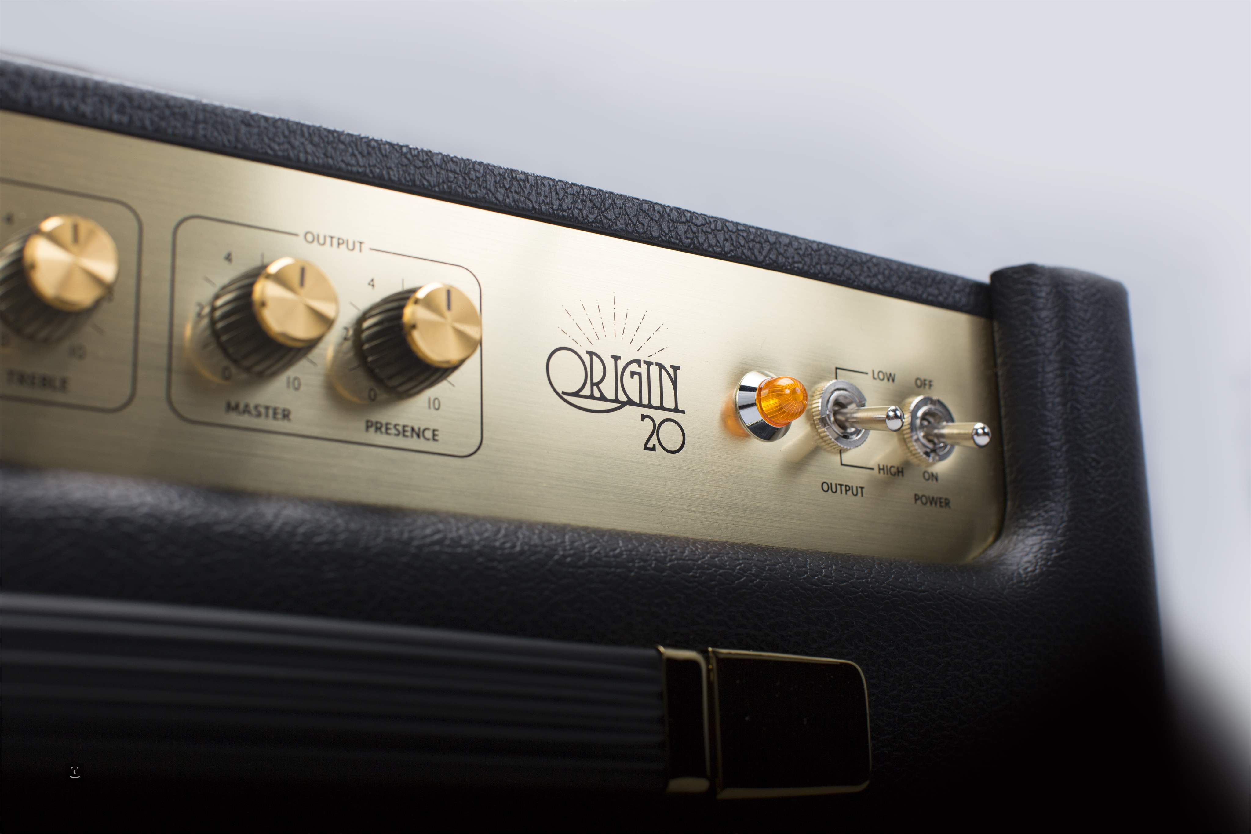Marshall SC20H JCM800 Gut Shots   Page 10   The Gear Page