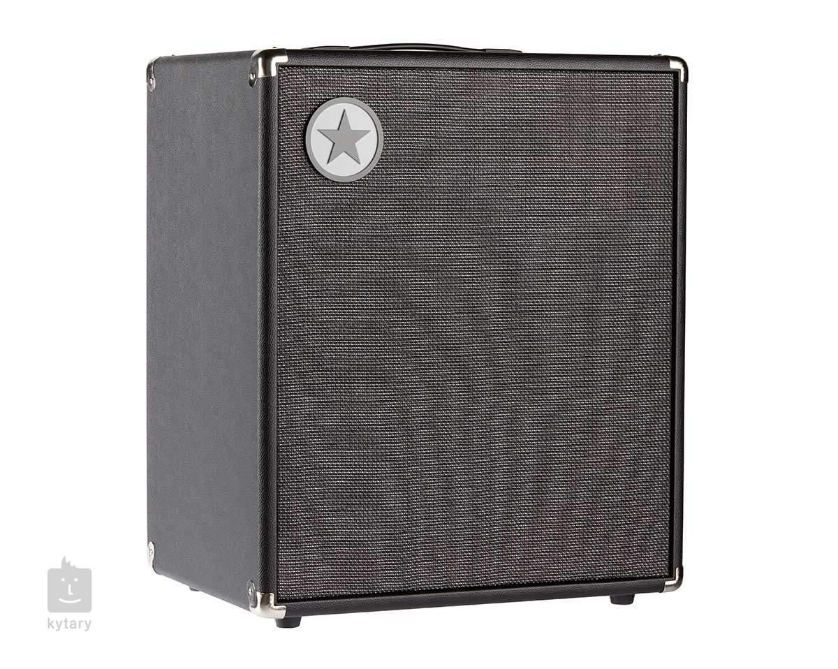 blackstar unity 250c active cabinet powered guitar cabinet. Black Bedroom Furniture Sets. Home Design Ideas