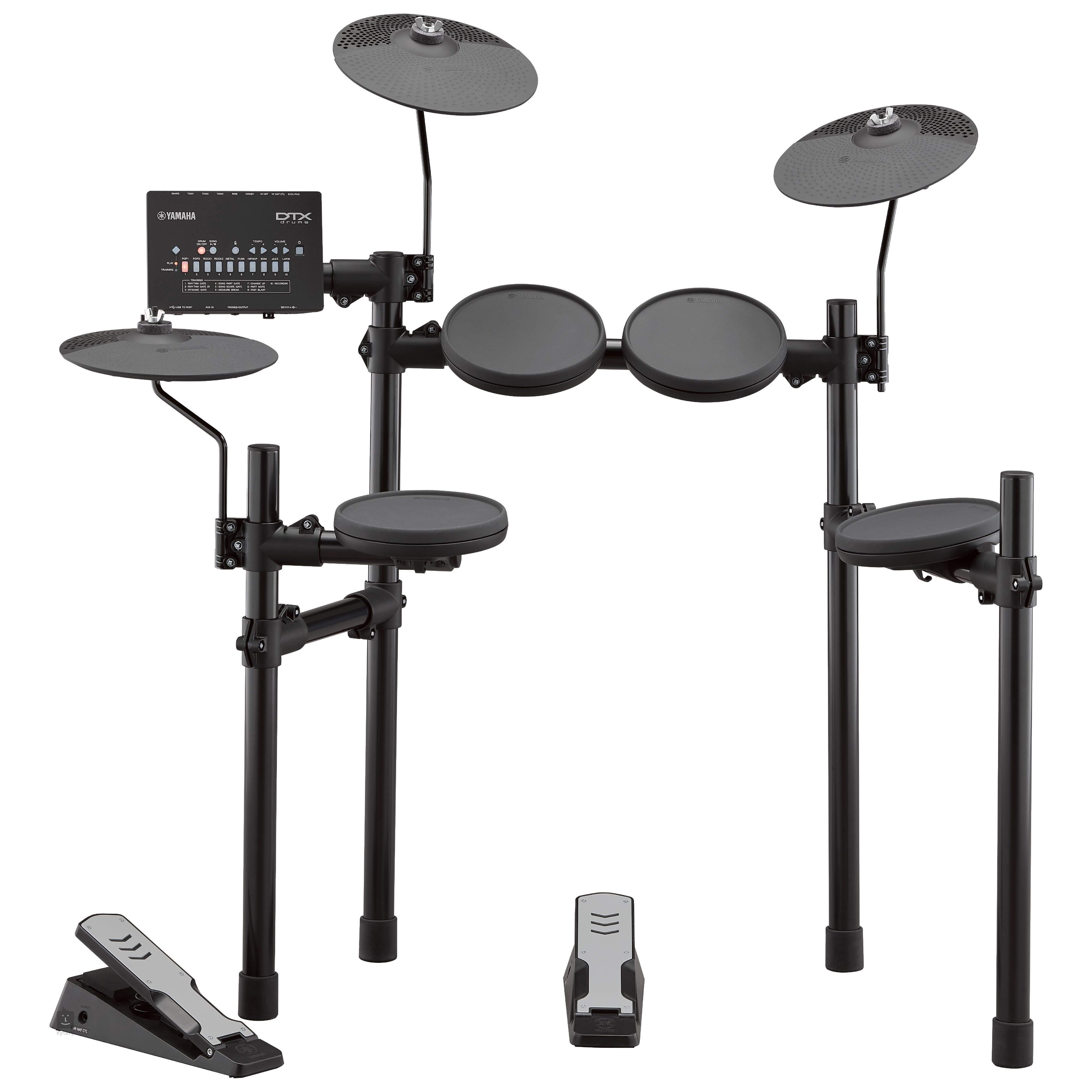 Children Wooden Musical Instrument Percussion Rhythm Sticks Drumsticks SU