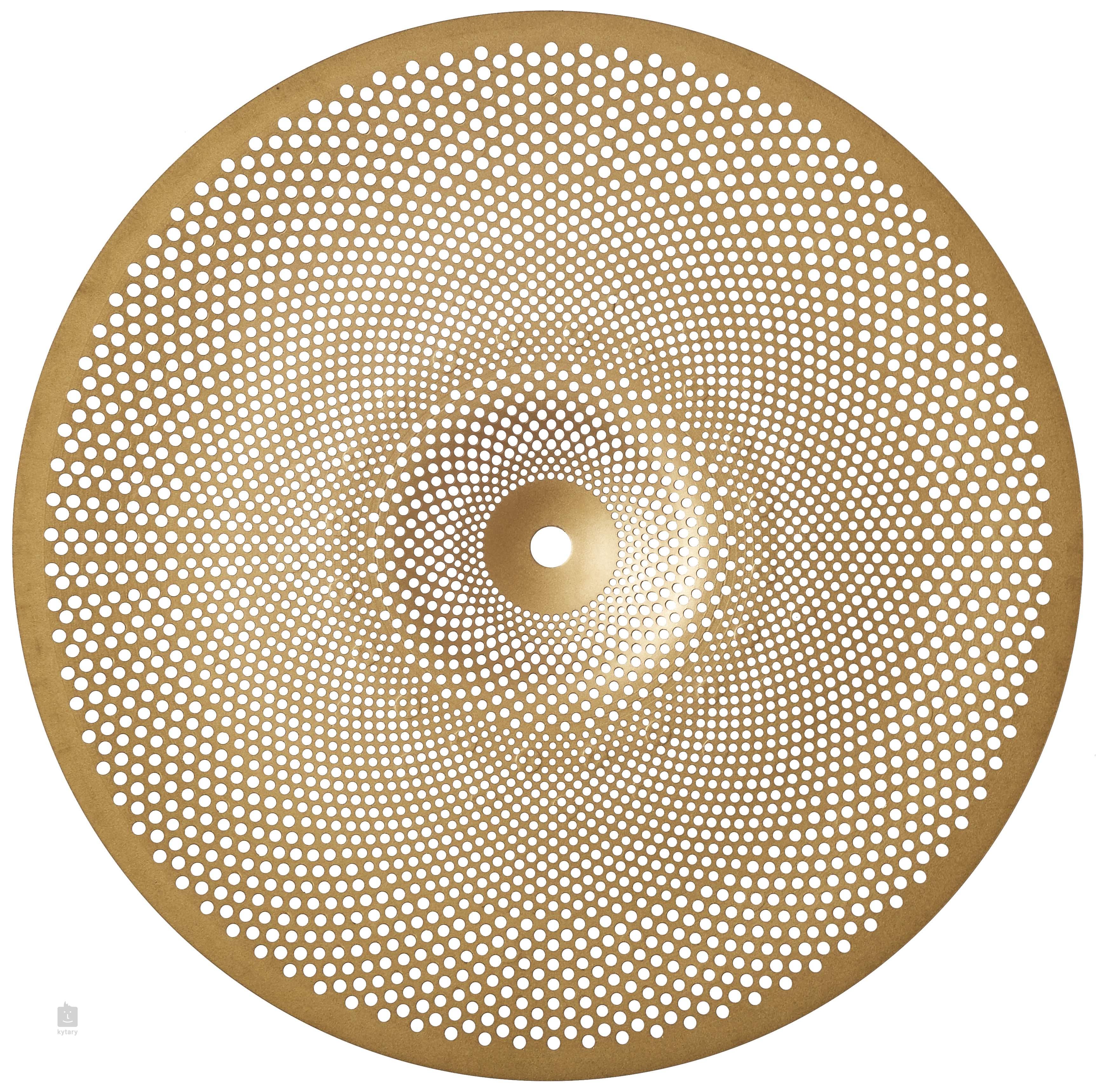 zildjian 13 l80 low volume hi hat hi hat cymbals. Black Bedroom Furniture Sets. Home Design Ideas