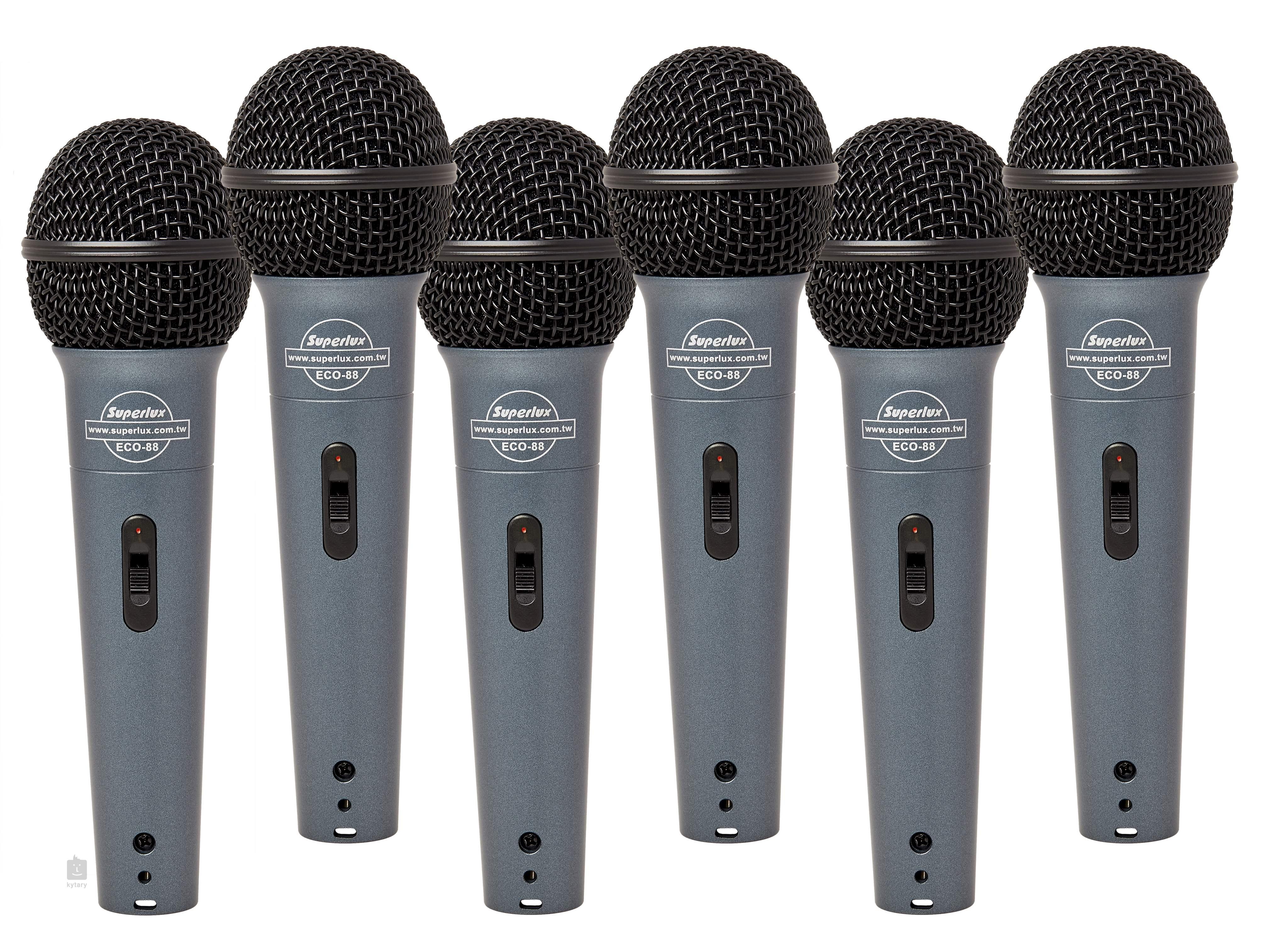 superlux gl 100 microphone set. Black Bedroom Furniture Sets. Home Design Ideas
