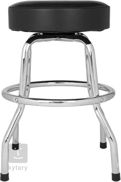 Pleasing Fender 24 Barstool Custom Shop Camellatalisay Diy Chair Ideas Camellatalisaycom