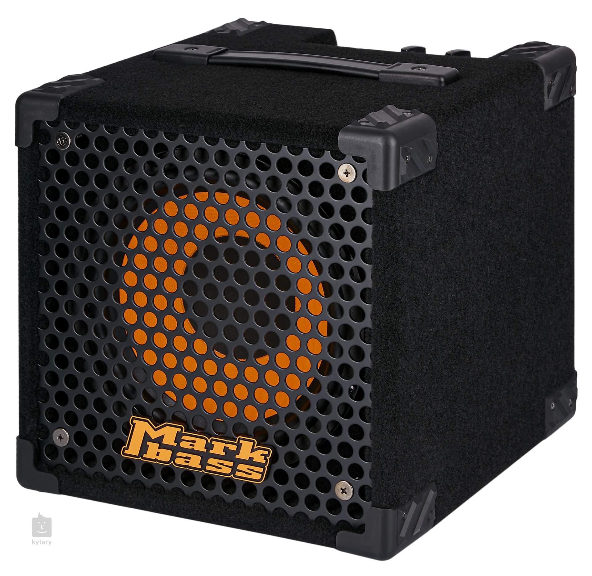schwarz NJS verstellbarer Aluminium-Kurzständer für PA-Lautsprecher 35 mm NJS063A