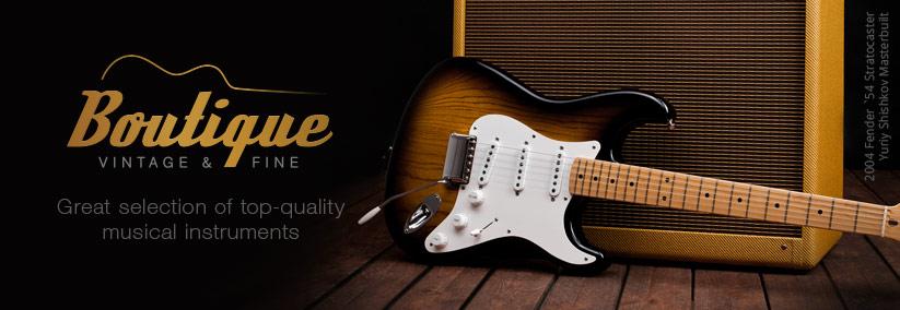 boutique_2004_Fender_54 Stratocaster_Yuriy_Shishkov