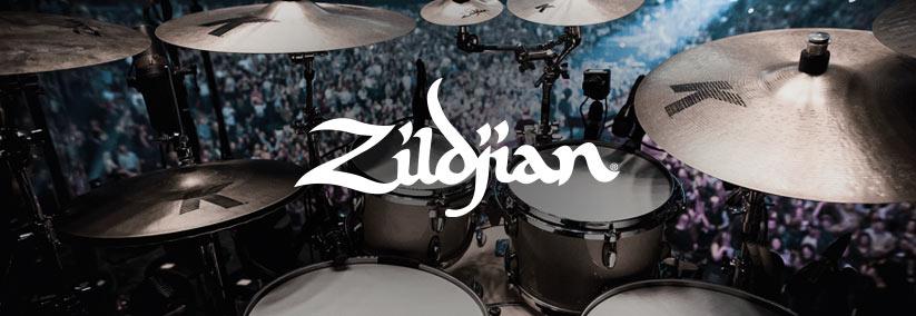 Zildjian image