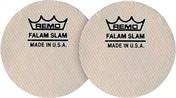 """4"""" Single Falam Slam"""
