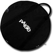 PAISTE BAG-1