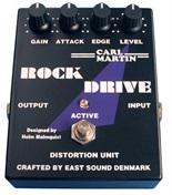 Rock Drive
